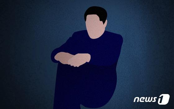 남성공무원도 유·사산 특별휴가 3일 받는다.jpg