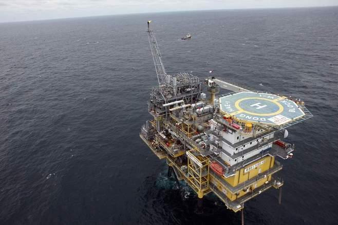 '산유국' 만들어준 동해가스전, 청정에너지 기지 변신하나.jpg