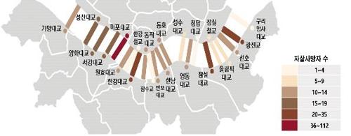 소득 낮을수록 자살률 높아…5년간 서울시 자살사망 분석결과3.jpg