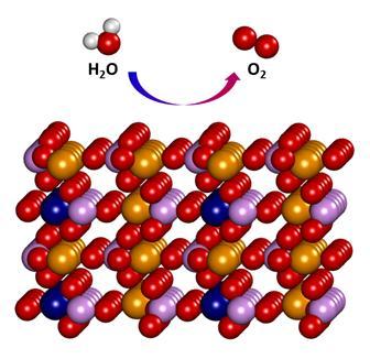 값싼 철로 물에서 수소에너지 쉽게 뽑아낸다1.jpg