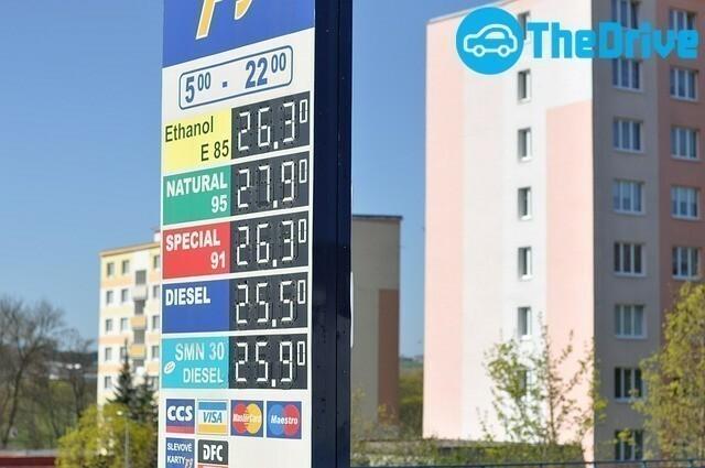 車 연료 가득 VS 반만 연비 차이.jpg
