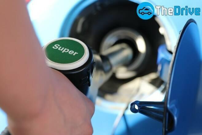 車 연료 가득 VS 반만 연비 차이1.jpg