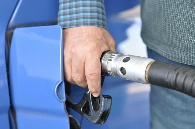 車 연료 가득 VS 반만 연비 차이2.jpg