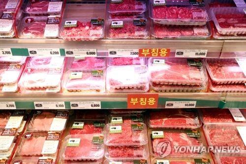 붉은고기 줄일 필요없다 실제 건강에 미치는 위험 낮을지도.jpg