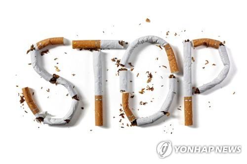 40년 골초도 지금 담배 끊으면 폐기능 회복된다2.jpg