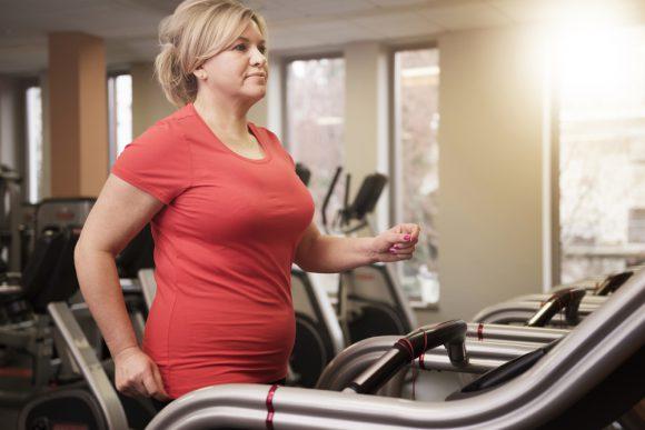 체중 조절 힘들게 하는 뜻밖의 원인.jpg