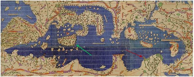 조선의 지도, 놀랍고도 장엄하다12.jpg