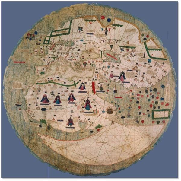 조선의 지도, 놀랍고도 장엄하다2.jpg