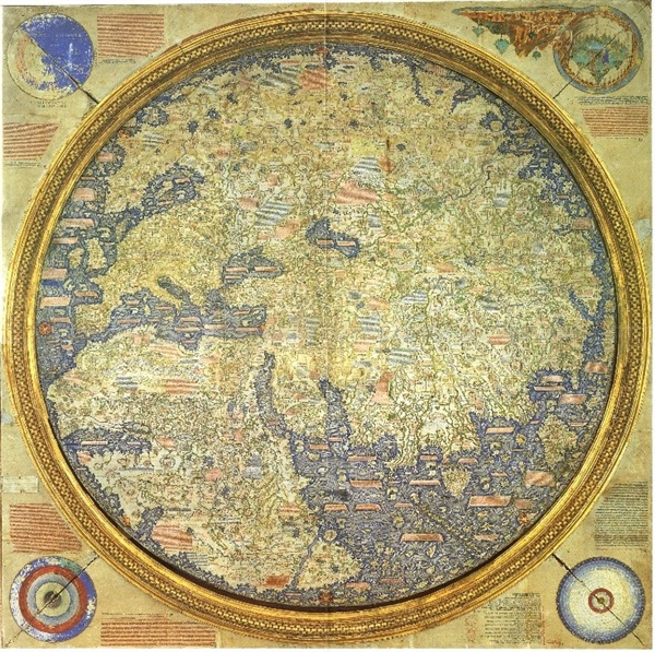 조선의 지도, 놀랍고도 장엄하다3.jpg