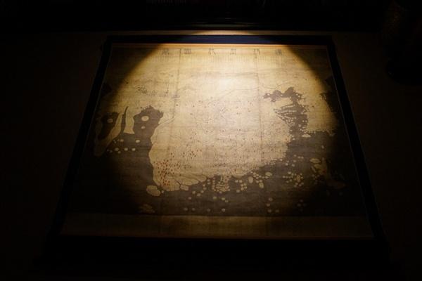 조선의 지도, 놀랍고도 장엄하다4.jpg