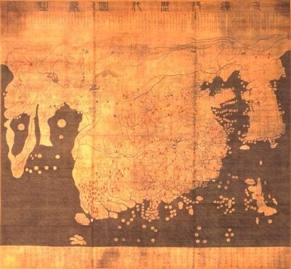 조선의 지도, 놀랍고도 장엄하다8.jpg