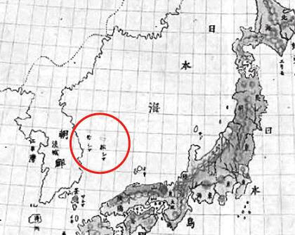 독도 기술 일본 지도.jpg