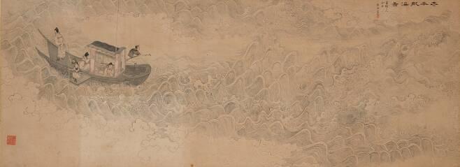 조선의 풍경展3.jpg