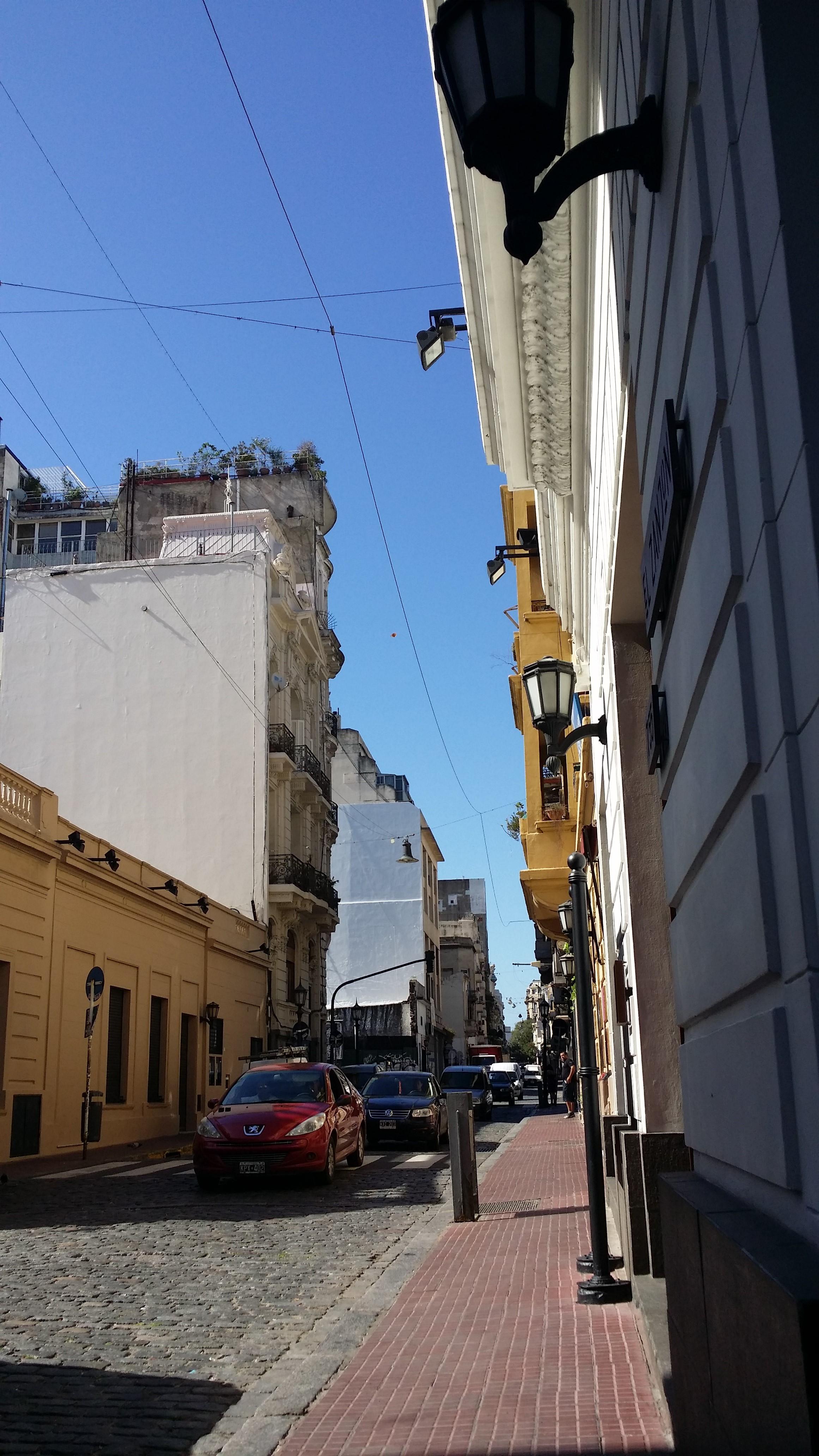 부에노스아이레스 (17).jpg