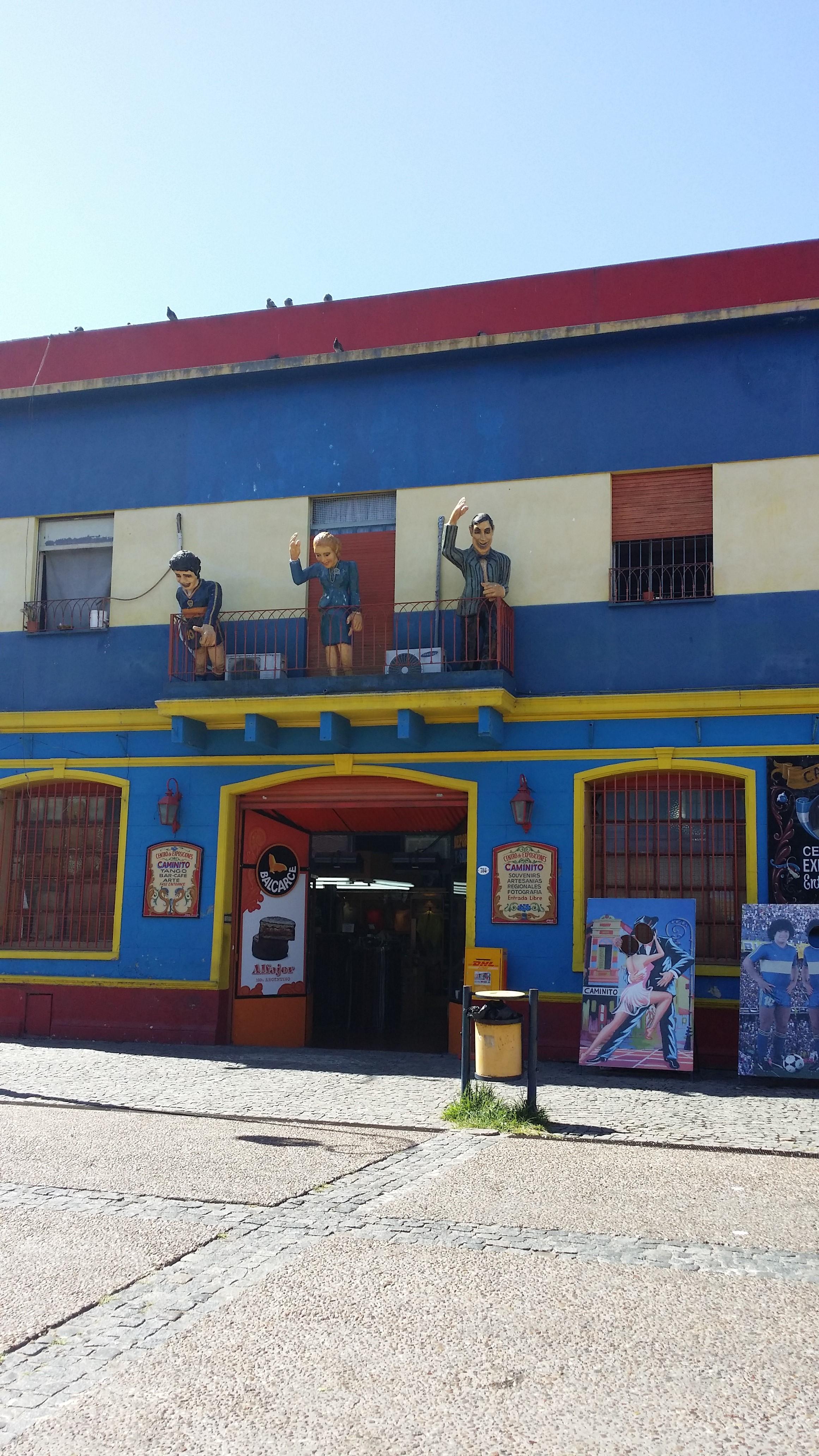 부에노스아이레스 (20).jpg