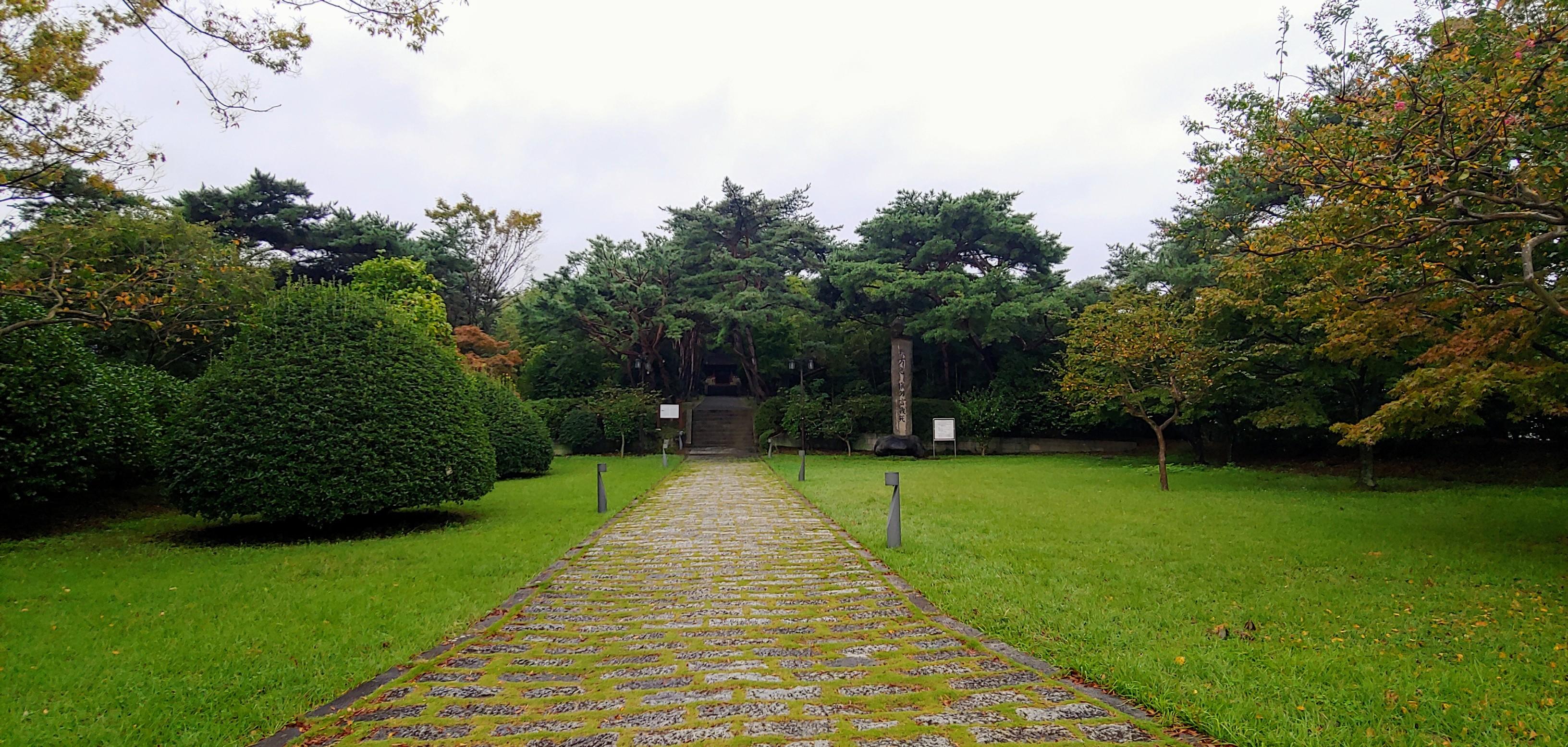 이순신기념관 (11).jpg