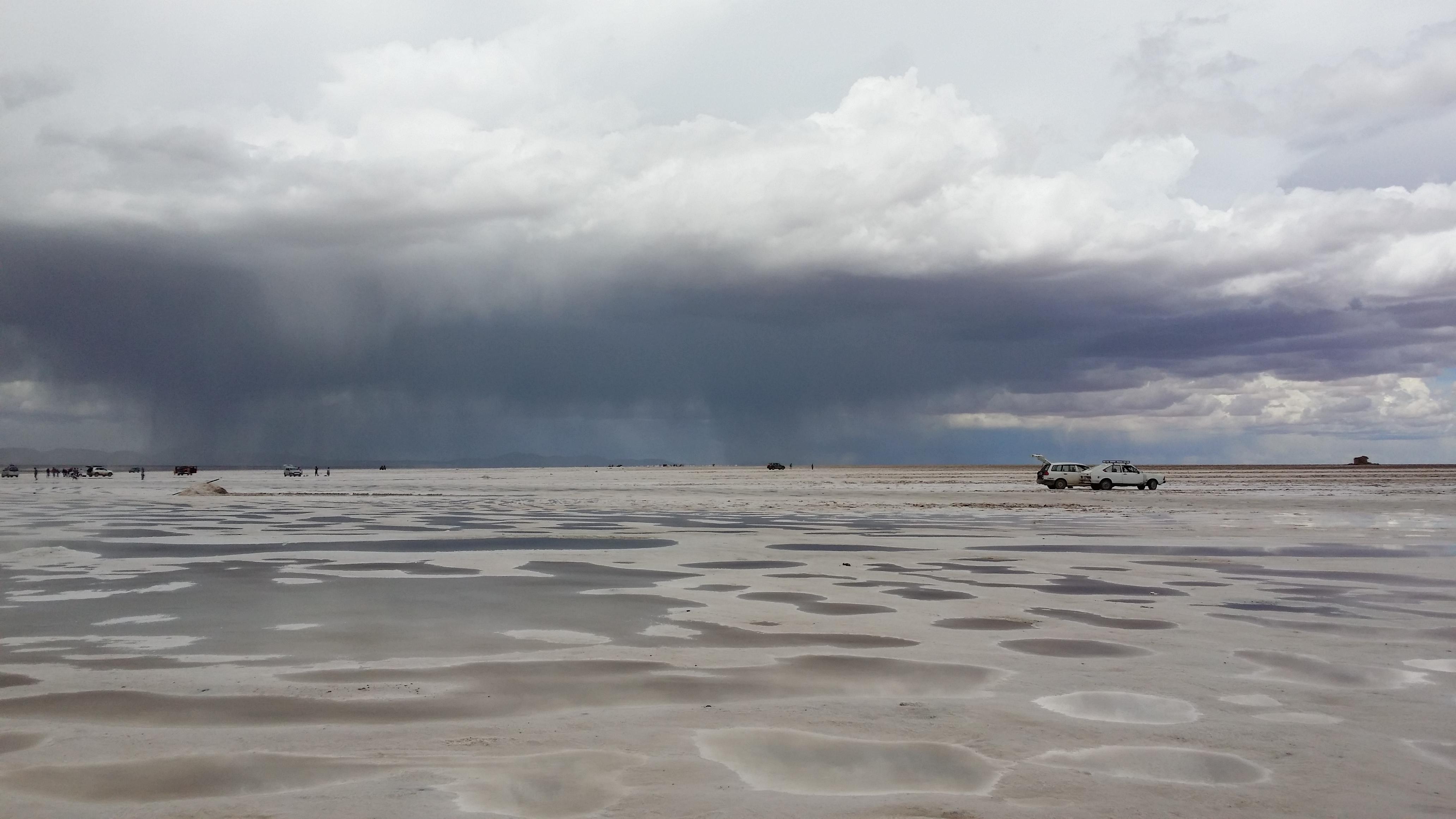 우유니소금사막 (2).jpg