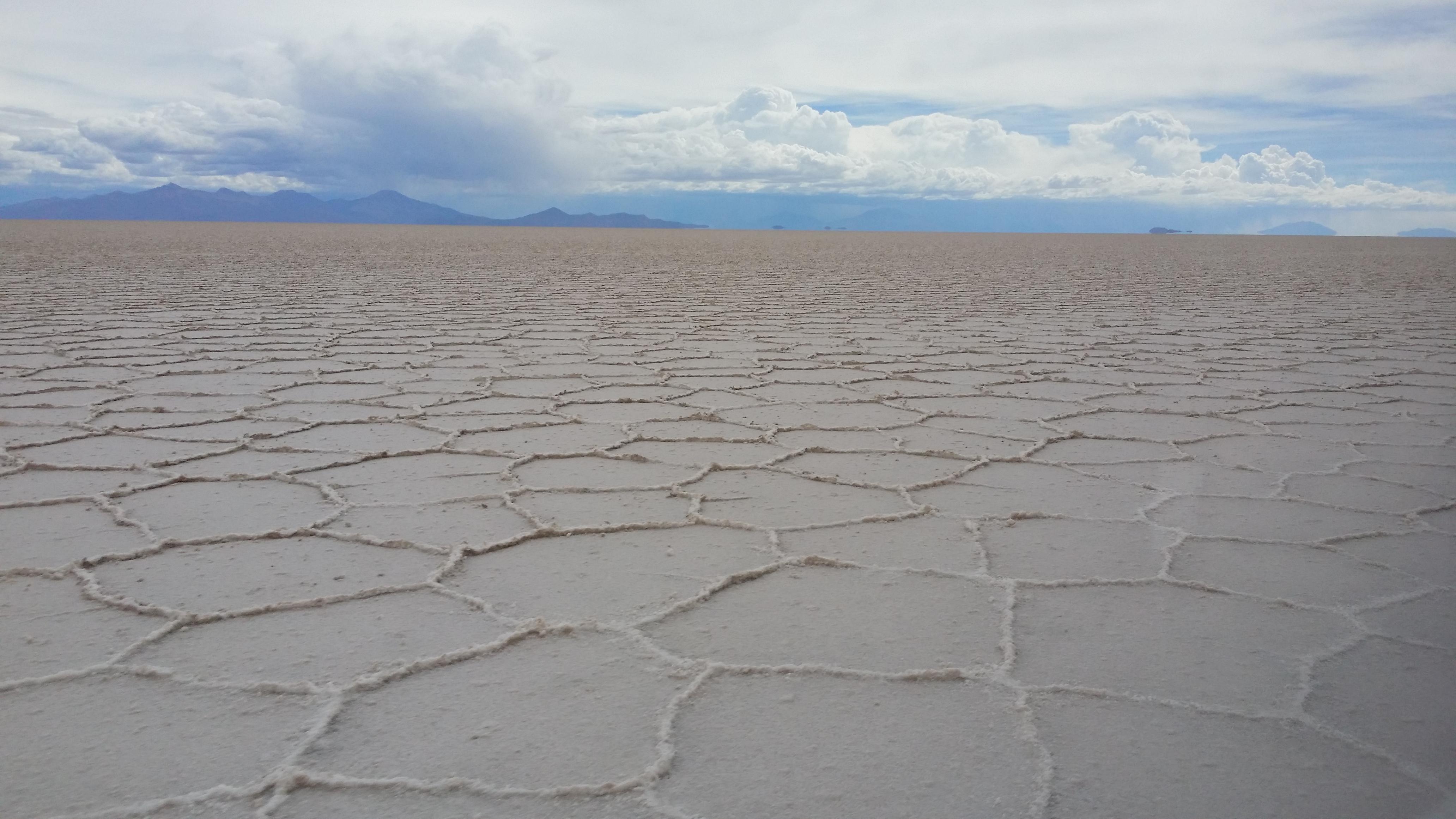 우유니소금사막 (6).jpg